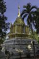 Chiang Mai - Wat Si Koet - 0003.jpg