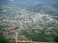 Chiangrai city.jpg