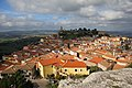 Chiaramonti, panorama (01).jpg