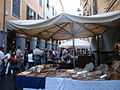 Chiavari - Fotografia di Tony Frisina - Alessandria - DSC08856.JPG