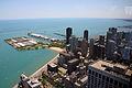 Chicago (2551792468).jpg