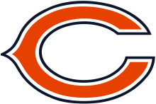 Chicago Bears logo.svg