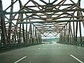 Chicago U.S. Interstate 80 bridge; Des Plaines River; Joliet, Illinois (1227210204).jpg
