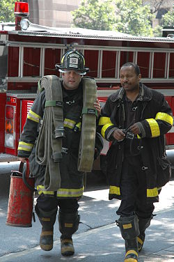 Chicago fire fighters walking.jpg