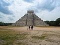 Chichen Itza Mexico (20500030273).jpg