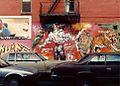 Chico-1988-nyc-low2.jpeg