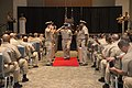 Chief Pinning Ceremony 160916-N-ZE240-094.jpg