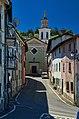 Chiesa di San Benedetto - panoramio (1).jpg
