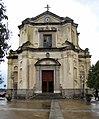 Chiesa di San Francesco d'Assisi. Stilo, Calabria, Italy. - panoramio.jpg