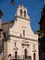 Chiesa di San Giuseppe (città di San Cataldo, provincia Caltanissetta) (1).jpg