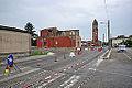 Chiesa di San Martino - Buonacompra, Cento (FE) Italia - 23 Maggio 2012 (7846980186).jpg