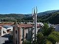 Chiesa di San Miniato alla Briglia.jpg