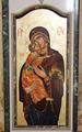 Chiesa di Santa Lucia (iconostasis)09.png