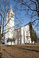 Chiesa di san Giuseppe Artigiano - Gorizia 03.jpg