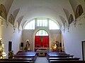 Chiesa inferiore.jpg