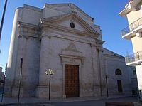 Chiesa santa maria assunta.jpg
