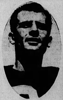 Walter Chikowski