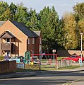 Children's Play Area, Arundel Close - geograph.org.uk - 1530480.jpg