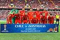 Chile VS. Australia (15).jpg