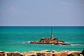 China Bay Trincomalee.jpg