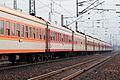 China Railways 25G passenger coache.jpg