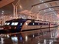 China Railways DF11G 20110402 399.jpg
