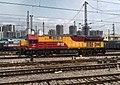 China Railways HXN5B 0143 20160413.jpg