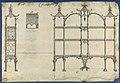 China Shelf, from Chippendale Drawings, Vol. II MET DP118239.jpg
