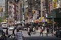 Chinatown, New York (18076448908).jpg