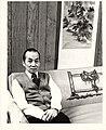 Chinese American in Colorado, 1978.jpg