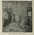 Chinese Funeral at the St. Louis Cemetery.jpg