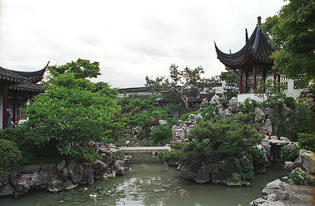 Chinese Garden(Vancouver)02(js).jpg