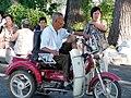 Chinese Trike 03.jpg