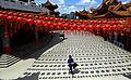 Chinese prayer (8454571373).jpg
