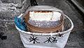 Chinese rice cake 4.jpg