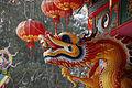Chinese style dragon statue.jpg