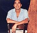 Ching Ho Cheng Portrait.jpg