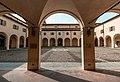 Chiostri di San Domenico shot by 9thsphere.jpg
