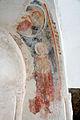 Chiostro del Paradiso (Amalfi)-07.jpg
