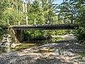 Chlegerhölzli Brücke über die Töss, Steg im Tösstal ZH 20180916-jag9889.jpg