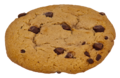 Choc-Chip-Cookie.png