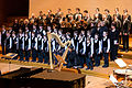 Choeur de chambre, Pueri Cantores, Concert en mémoire des victimes de la Shoah-101.jpg