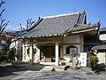 Chomeiji20120114.jpg