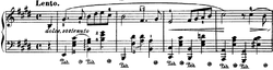 Chopin nocturne op62 2a.png