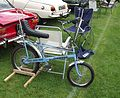 Chopper Bike (9431736396).jpg