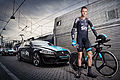 Chris Froome - The First Man to Cycle through the Eurotunnel (14590320631).jpg