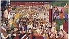 James Ensor -  Bild