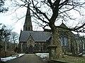 Christ Church, Friezland, Grasscroft - geograph.org.uk - 1160228.jpg