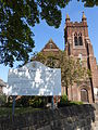 Christ Church, Liscard (3).JPG