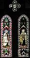 Christ Church, Southgate, London N14 - Window - geograph.org.uk - 1785789.jpg